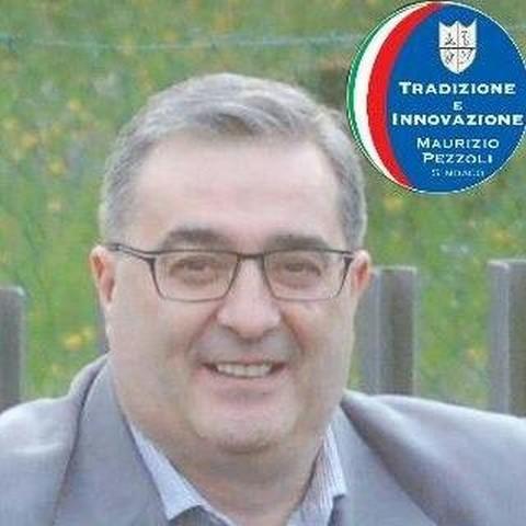MaurizioPezzoliPianico