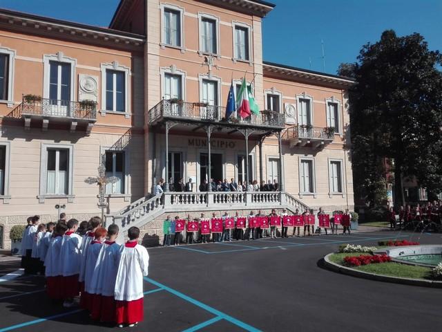 09 09 18 vescovo Breno Piazza 3