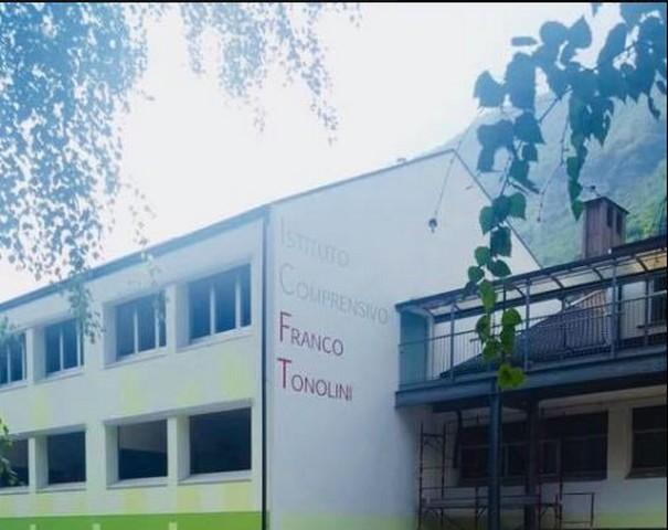 IstitutoTonoliniBreno2
